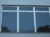 janela-maxim-ar-em-aluminio