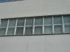 janela-maxim-ar-em-aluminio_0