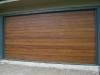 portao-contra-peso-com-madeira